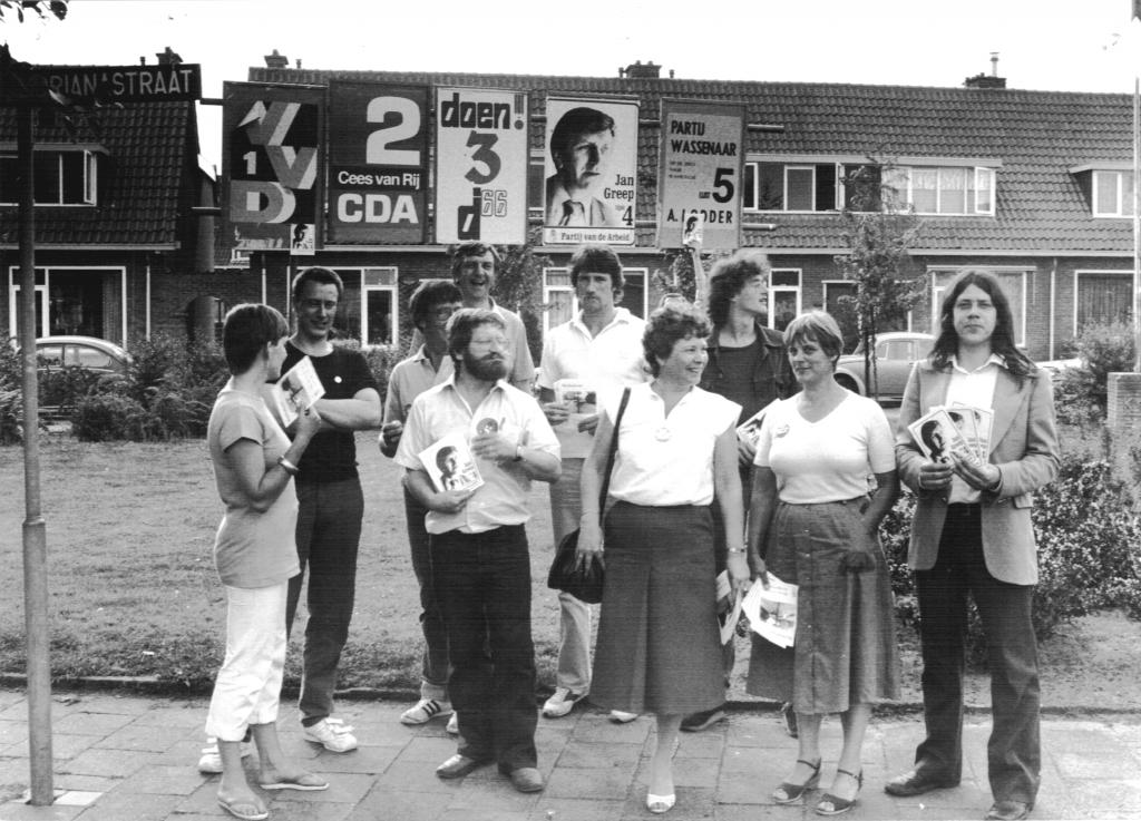 PvdA-2-6-1982