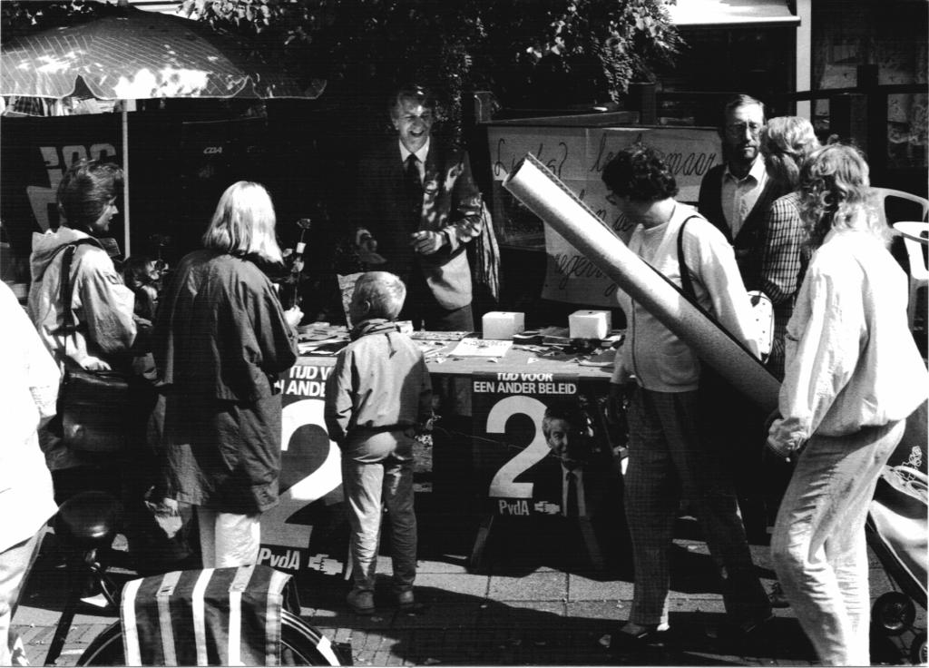 PvdA-9-1989
