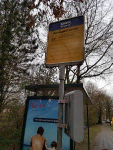 pvda/henk van lierop/wassenaar